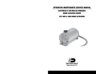 E-H_Actuator_Service_Manual_new-style