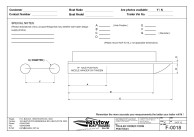 f-0018-trailer-order-form-pontoon-194-x-137