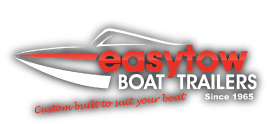 https://easytow.com.au/wp-content/themes/easytow/images/logo-669953021.png
