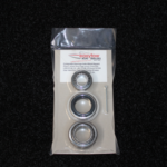 COMPOSITE NSK BEARINGS