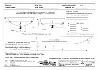 f-0002-trailer-specification-sheet-inboard-194-x-137