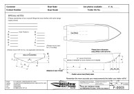 f-0003-trailer-order-form-outboard-plank-type-ski-boat-194-x-137