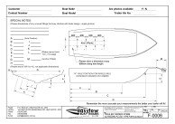 f-0006-trailer-order-form-outboard-plank-type-fishing-boat-194-x-137