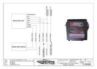F-0028-BreakSafeElectricDrumWiringDiagram