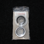 HEAVY DUTY (L/C) 2T NSK BEARINGS