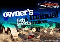 fishinguser09